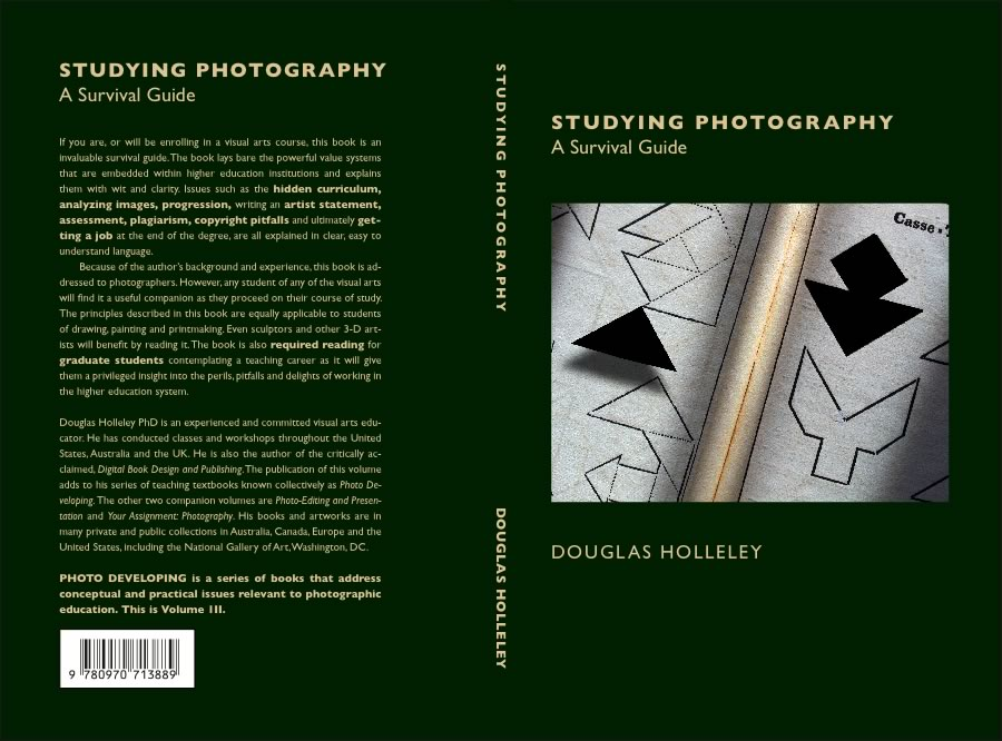 Digital Photography Book Cover : Clarellen digital book design and publishing
